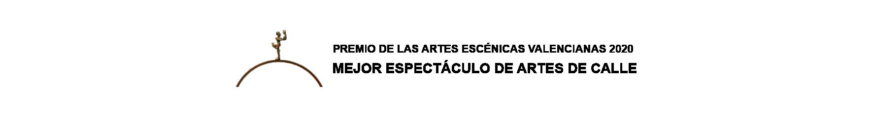 IVC CS1