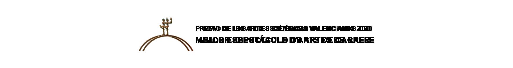 IVC VLC1